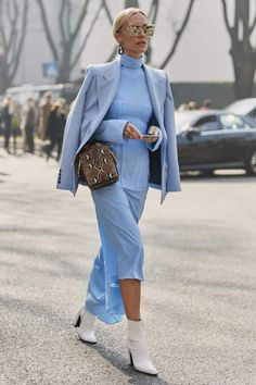 3b0c8869b 2658 Best Moda ITALIANA images in 2019 | Woman fashion, Autumn ...