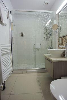 Bathroom - www.frixoshotel.com.cy