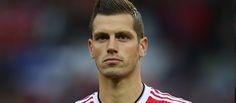 Morgan Schneiderlin: Manchester United fans deserved 'aggressive' football against Chelsea - http://footballersfanpage.co.uk/morgan-schneiderlin-manchester-united-fans-deserved-aggressive-football-against-chelsea/