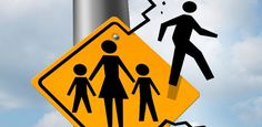 Pensão, licença, teste de DNA: veja situações em que a lei protege as mães - 19/07/2015 - UOL Estilo de vida