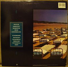 A Momentary Lapse of Reason 1987 #music  A Momentary Lapse of Reason 1987 Vinyl Album ORIGINAL 1987 COLUMBIA OC40599  http://www.musicdownloadsstore.com/a-momentary-lapse-of-reason-1987-2/