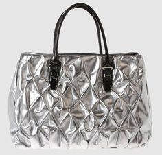 Tina's handicraft : 50 capitone desings bags & cushions