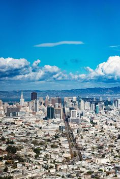 http://www.nytimes.com/2015/11/01/travel/what-to-do-in-36-hours-in-san-francisco.html?emc=eta1