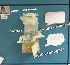 ideas for display in foundation stage Eyfs Classroom, Classroom Layout, Classroom Organisation, Classroom Ideas, Teaching Displays, School Displays, Classroom Displays, Teaching Ideas, Abc Does
