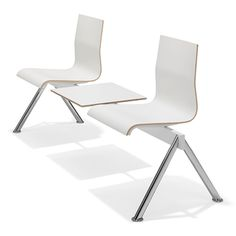NOA  multi-seating with table