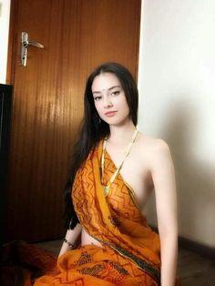 Beautiful Women Over 40, Beautiful Girl Indian, Most Beautiful Indian Actress, Actress Hot Photoshoot, Indian Photoshoot, Korean Beauty Girls, Beauty Full Girl, Desi Girl Image, Desi Models