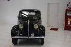 Renault - Juva Quatre (4) - 1939
