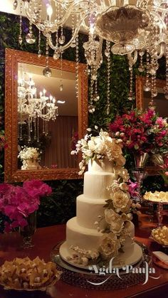 casa petra casamento Casa Petra, Desserts, Mariana, Valentines Day Weddings, Houses, Tailgate Desserts, Deserts, Postres, Dessert