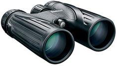 Bushnell Legend Ultra HD 8 x 42 Binocular $124.99!