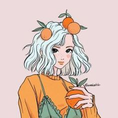 Arte Do Kawaii, Kawaii Art, Cartoon Art Styles, Cute Art Styles, Japon Illustration, Cute Illustration, Cute Drawings, Art Drawings Sketches, Character Drawing