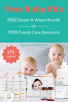 Free Diapers and Free Baby Care Products from Everyday Happy! Go Here => http://freebies-for-baby.com/3721/2-free-baby-kits-from-everydayhappy/ #FreeDiapers #FreeBabyStuff