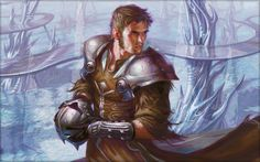 Pictures for Desktop: magic the gathering pic, 645 kB - Teddy Brian