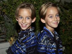 Sawyer Sweeten dead: Everybody Loves Raymond star kills himself aged 19 Sawyer Sweeten  #SawyerSweeten