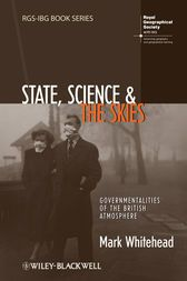 Perfect gift for you or your friend State, Science and the Skies - http://www.buypdfbooks.com/shop/uncategorized/state-science-and-the-skies/