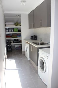 laundry room design ideas laundry laundry design ideas - Laundry Design Ideas