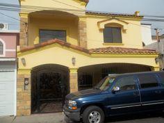 4205 VENTA DE CASA ISLA DE JAVA # 455 SANTA MONICA  VENTA-----------------------------CASA $ 1,360,000 M. N---------------160 M2 Mayores Inf...