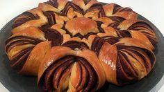 Stella di pan brioche - Hollandse Bakkers | 24Kitchen