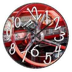 >>>This Deals          Car Dashboard Custom Design Print Wall Clock           Car Dashboard Custom Design Print Wall Clock In our offer link above you will seeDiscount Deals          Car Dashboard Custom Design Print Wall Clock Online Secure Check out Quick and Easy...Cleck Hot Deals >>> http://www.zazzle.com/car_dashboard_custom_design_print_wall_clock-256728389383081835?rf=238627982471231924&zbar=1&tc=terrest