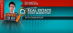 http://www.reelmarketer.com/2012/03/how-to-do-real-estate-video-marketing/