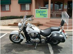 Used 2009 #Kawasaki Vulcan 900 classic lt #Cruiser_Motorcycle in Ft. Collins @ http://www.motorcyclesjunction.com/contact-us/