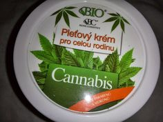 BiG Family all skin Hemp Cream organic cbd cannabis bio vegan Hypoallergenic Cannabis, Bio Vegan, Creme, Organic, Ebay, Skin Care, Logo, Hemp, Products