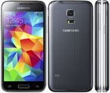 samsung galaxy s5-mini