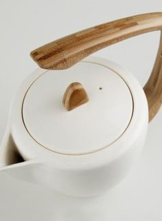ceramic and wood - Google Search