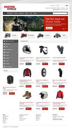 Làm Web bán đồ chơi xe máy, phụ kiện xe máy 452 - http://lam-web.com/sp/lam-web-ban-choi-xe-may-phu-kien-xe-may-452 - http://lam-web.com