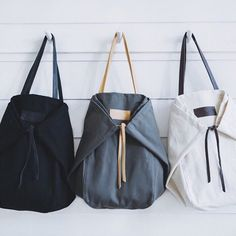 looking for the ideal beach bag? look no further than the adventure tote...shop all three colours online now #thebeachpeople #beachtote