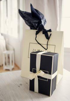Home details: Jo Malone scented candle #jomalone #candle #decor  http://skiglari-norppa.blogspot.com