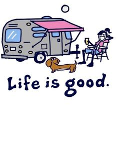 Discover The Fun Dachshund Puppies And Kids Dog Comics, Comics Love, Cute Comics, Funny Comics, Dachshund Puppies, Dachshund Love, Daschund, Funny Dachshund, Dog Love