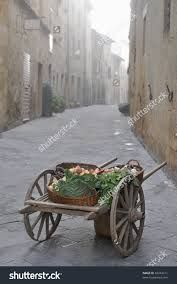 Image result for carts in the middle ages