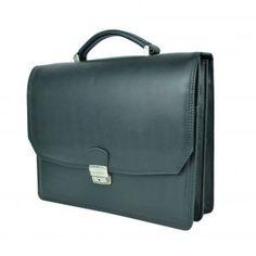 Kožené aktovky sú vyrobené z kvalitnej prírodnej, hovädzej Talianskej kože Black Leather Briefcase, Briefcase For Men, Leather Men, Laptop Bag, Gifts For Him, Suitcase, Backpacks, Shoulder Bag, Mens Fashion