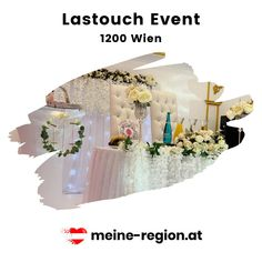 Events, Elegant, Party, Engagements, Simple Elegance, Renting, Business, Traditional, Tips