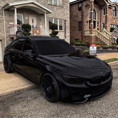 """BMW # /// M # """"BLACK🖤 # @ bmwmlovers_official # @ blackbedouin # # # # # # – luxury cars Luxury Sports Cars, Top Luxury Cars, Sport Cars, Bmw M3, E60 Bmw, Bmw S1000rr, Fancy Cars, Cool Cars, Carros Bmw"""