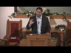 http://www.isnministry.com  John Spellman completes his 3 part series on the 3rd Angel's Message discussing the final test of the end times. Who will receive the mark of the beast? How can we obtain the seal of God? Who is the beast and what is the beasts mark? How does one avoid the mark? What end time conditions will confront God's people? Should we be afraid? How does faith play a role in the survival of God's people?