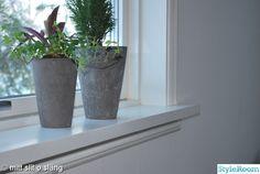 fönsterbräda,fönsterfoder