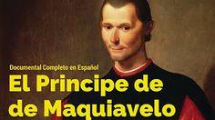 Martin Lutero Camino al desafio -Documentales completos en español history channel 2016 - YouTube