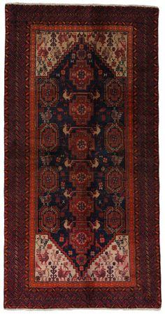 Tappeti Online: Cerca di tappeti Persiani, Orientali, fatti a mano nel e-shop CarpetU2.