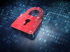 """Cryptolocker, il virus """"ransomware"""" che cripta i file"""