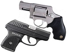 the best concealed carry gun for a woman ~ What Kind of Gun For A Woman ~ the well armed woman ccw