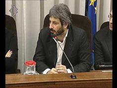 2/2 COMMISSIONE VIGILANZA RAI - Seguito audizioni Maggioni, CDA e Dall'Orto