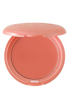 Convertible Color - by Stila  gluten free, but no longer cruelty free since the company is now retailing in China (where animal testing is required)