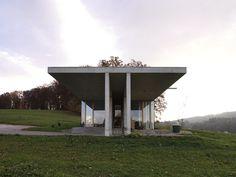 Haus T / Flöckner + Schnöll