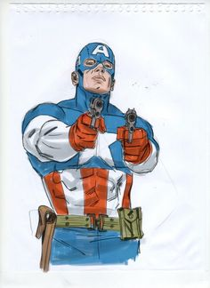 captain-america-storyboards-10