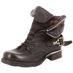 78 meilleures images du tableau Airstep   AS98   Shoe, Shoes sandals ... 91c0e1ea2d0f