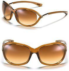 48d6e4016e0 17 Best Tom Ford Jennifer Sunglasses images