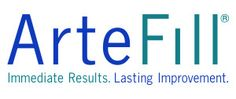 Artefill long lasting for better results for the long term!
