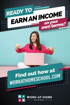 Legit Work From Home, Legitimate Work From Home, Online Work From Home, Work From Home Tips, Earn Money From Home, Earn Money Online, How To Get Money, Online Jobs, Work From Home Companies