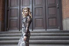 @Emma Marrone elegantissima scelgie @FRASCOGNAMIGLIO per gli #eurovisionsongcontest2014 di #Copenaghen.http://www.sfilate.it/224980/emma-marrone-elegantissima-per-gli-eurovision-song-contest